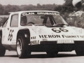 clan-crusader-motorsport-035