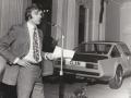 Clan-Crusader-Launch-1971-04-Paul-Haussauer