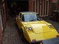 yellow-clan-crusader-27