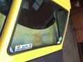yellow-clan-crusader-32