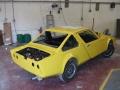 yellow-clan-crusader-34