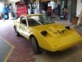yellow-clan-crusader-36