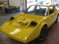 yellow-clan-crusader-37