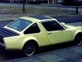 yellow-clan-crusader-43