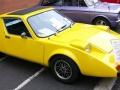 yellow-clan-crusader-46