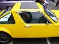 yellow-clan-crusader-49