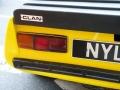 yellow-clan-crusader-52