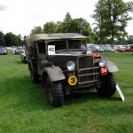 blenheim-festival-of-transport-0001