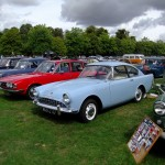 blenheim-festival-of-transport-0002