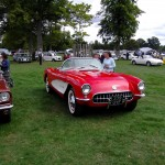 blenheim-festival-of-transport-0003